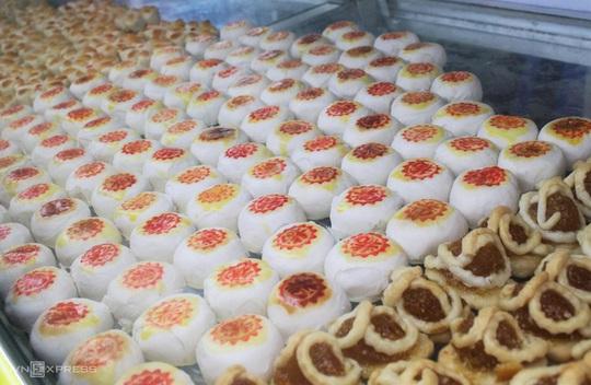 8 đặc sản làm quà trong chợ đêm Phú Quốc - Ảnh 5.