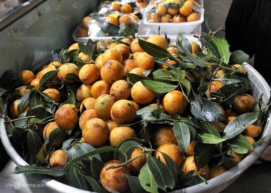 8 đặc sản làm quà trong chợ đêm Phú Quốc - Ảnh 8.