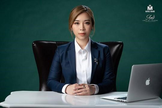 Dịch vụ chụp ảnh profile doanh nhân chuyên nghiệp hàng đầu TP HCM - Ảnh 2.