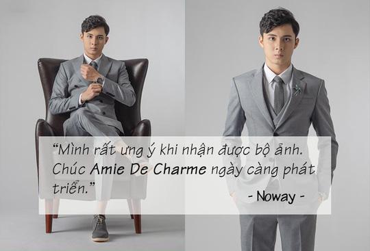 Dịch vụ chụp ảnh profile doanh nhân chuyên nghiệp hàng đầu TP HCM - Ảnh 18.