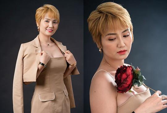 Dịch vụ chụp ảnh profile doanh nhân chuyên nghiệp hàng đầu TP HCM - Ảnh 30.