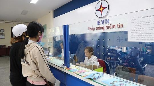 PC Quảng Ngãi: Tiếp nhận 75.100 yêu cầu của khách hàng - Ảnh 1.