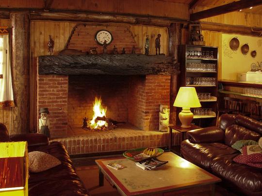 4 phụ kiện giúp ngôi nhà của bạn đẹp hơn - Ảnh 3.
