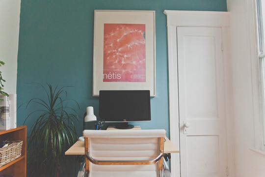 4 phụ kiện giúp ngôi nhà của bạn đẹp hơn - Ảnh 5.