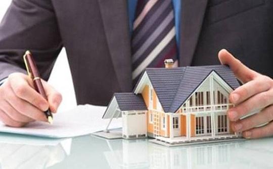 Tiết kiệm tiền mua nhà hay thuê nhà dành tiền để trải nghiệm? - Ảnh 1.