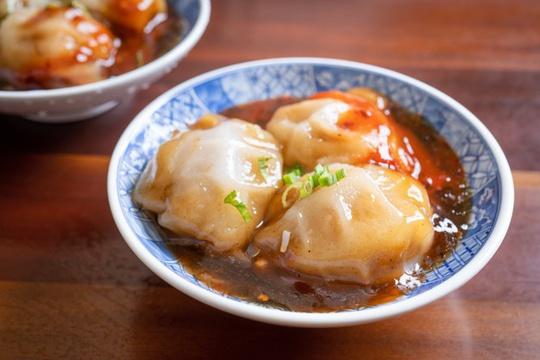 Khám phá Đài Loan qua những món ăn đường phố - Ảnh 3.