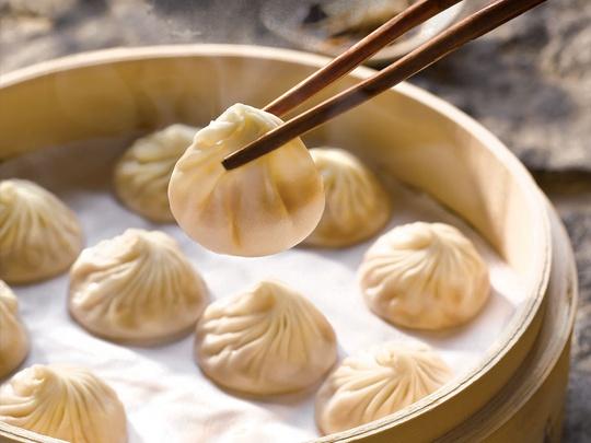 Khám phá Đài Loan qua những món ăn đường phố - Ảnh 5.