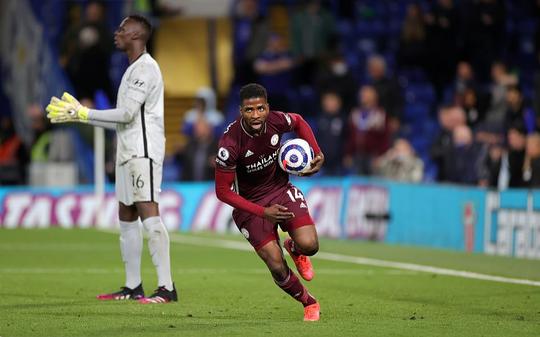 Thắng trận cầu sinh tử chiến, Chelsea tiếp tục đua Top 4 Ngoại hạng - Ảnh 5.