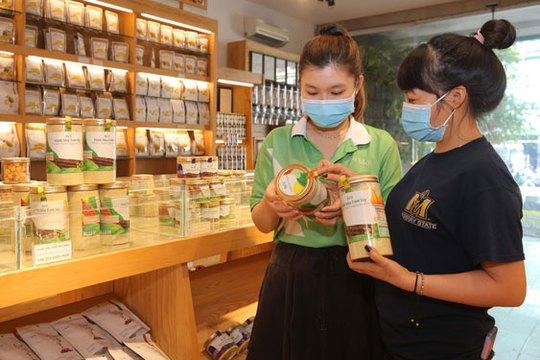 Doanh nghiệp Việt đăng ký sáng chế ở Mỹ - Ảnh 1.