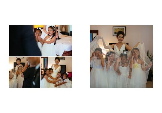 Ý tưởng chụp phóng sự cưới để đời cho các cặp đôi - Ảnh 4.