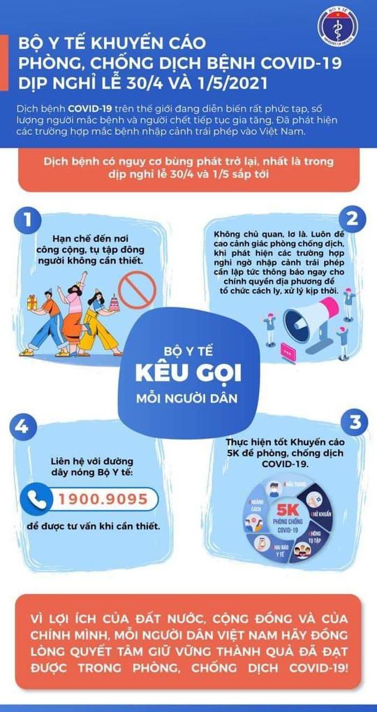Cần Thơ tạm dừng hoạt động karaoke, massage, vũ trường từ ngày 4-5 - Ảnh 2.