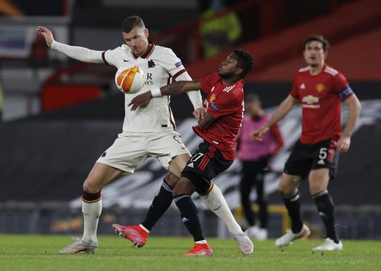 Nóng: Jose Mourinho bất ngờ được bổ nhiệm dẫn dắt AS Roma - Ảnh 4.