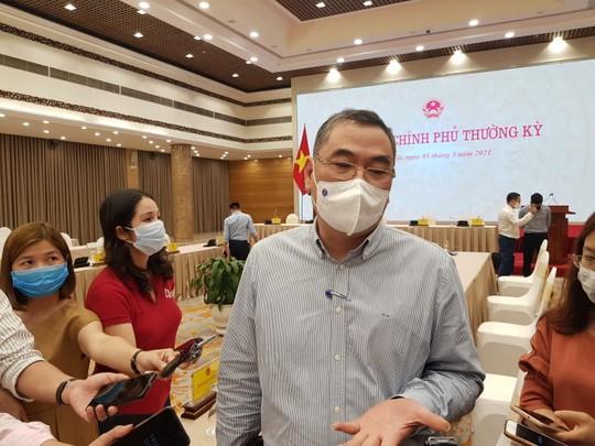 199 vụ, 1.434 người Trung Quốc nhập cảnh trái phép - Ảnh 2.