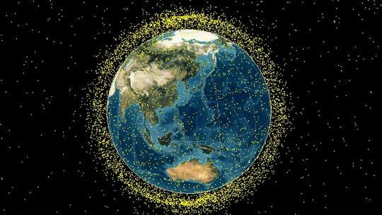 Điều gì xảy ra khi tên lửa Trường Chinh 5B rơi xuống Trái Đất? - Ảnh 3.