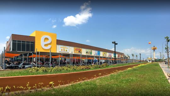 Tỉ phú Trần Bá Dương: Thaco sẽ mở thêm 3 đại siêu thị Emart trong năm 2022 - Ảnh 2.