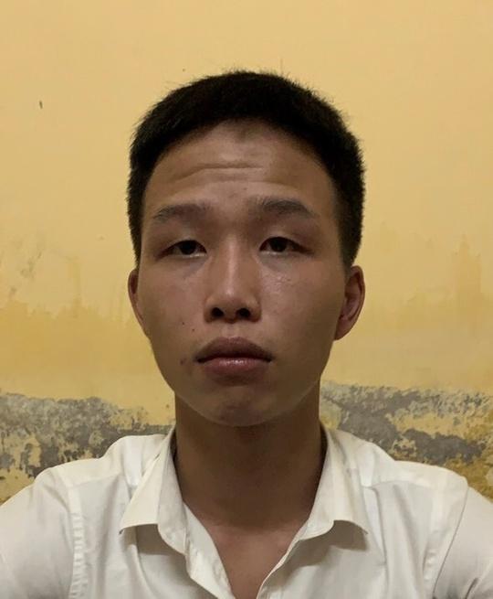 Hẹn nhau tới hòa giải, nam thanh niên 18 tuổi bị đâm tử vong - Ảnh 1.