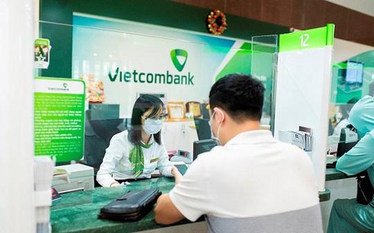 Lãi suất ngân hàng sẽ điều chỉnh cuối quý II? - Ảnh 1.