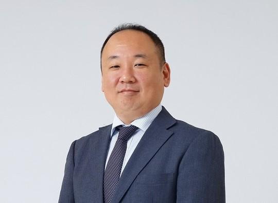 AEON Việt Nam thay tổng giám đốc, xác định Việt Nam là thị trường trọng điểm - Ảnh 1.