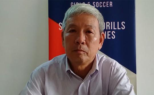 Chuyên gia ĐOÀN MINH XƯƠNG - LĐBĐ TP HCM: Vai trò thủ lĩnh - Ảnh 1.