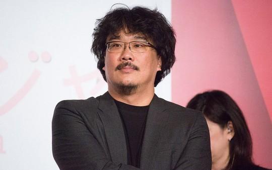 """Đạo diễn """"Ký sinh trùng"""" Bong Joon Ho vào bách khoa toàn thư Pháp - Ảnh 2."""