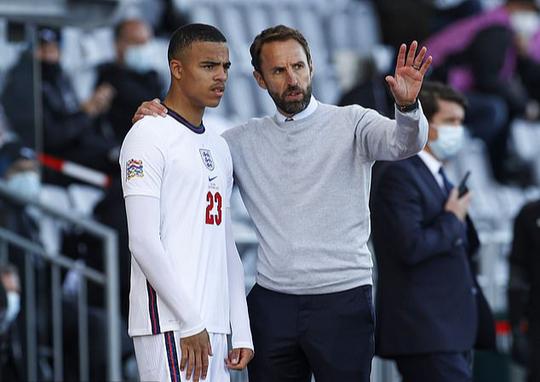 Chốt danh sách dự Euro 2020: Tuyển Anh gây bất ngờ với Lingard, Alexander-Arnold - Ảnh 3.