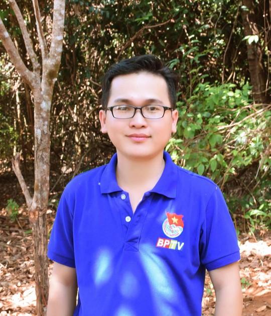 Nguyễn Phi Hùng hóa thân người cha trong dịch bệnh Covid -19 - Ảnh 3.