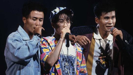 8 album hay nhất lịch sử Kpop - Ảnh 1.