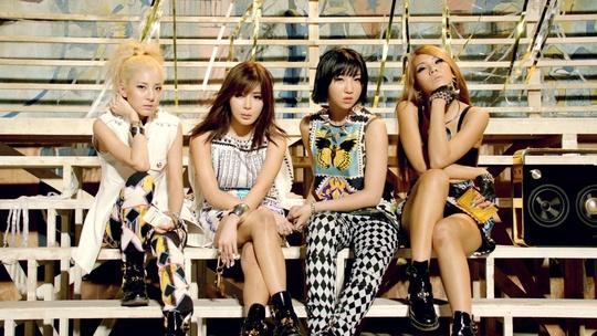 8 album hay nhất lịch sử Kpop - Ảnh 4.