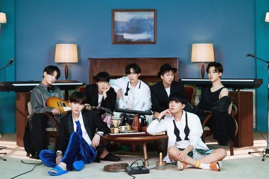 8 album hay nhất lịch sử Kpop - Ảnh 6.