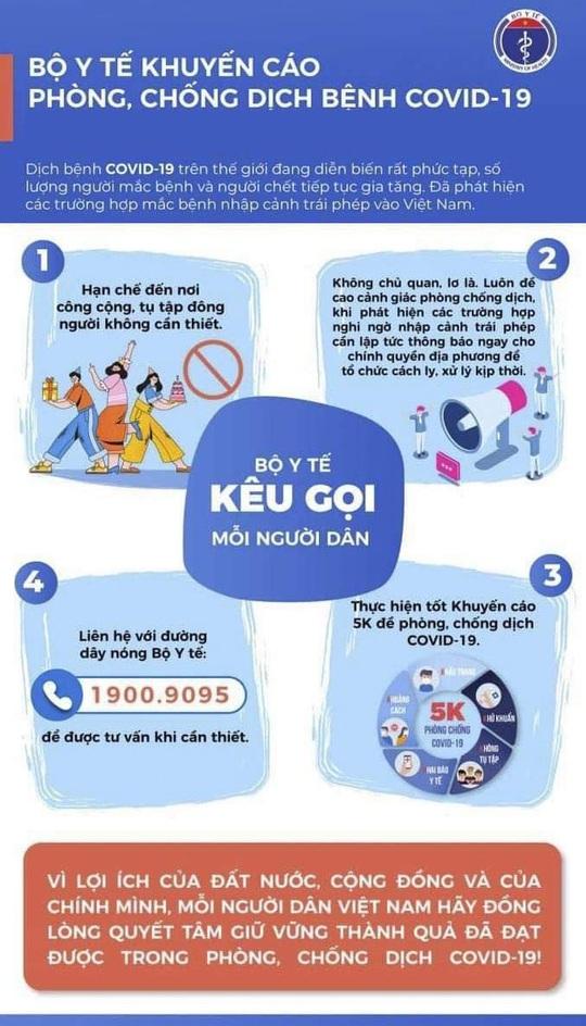 500 cán bộ, nhân viên y tế Quảng Ninh chi viện Hà Nội chống dịch Covid-19 - Ảnh 3.