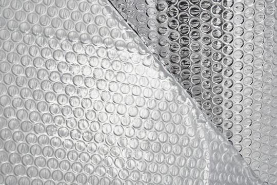 8 vật liệu cách nhiệt chống nóng phổ biến hiện nay - Ảnh 3.