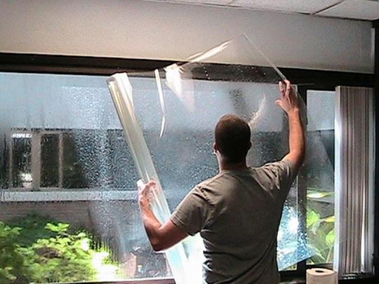8 vật liệu cách nhiệt chống nóng phổ biến hiện nay - Ảnh 8.