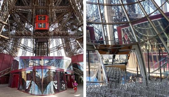 10 giai thoại ít người biết về tháp Eiffel - Ảnh 10.