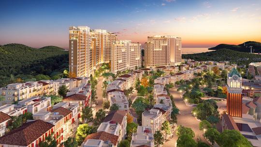 3 lý do giúp The Hill trở thành căn hộ vượt trội để kinh doanh tại Phú Quốc - Ảnh 2.