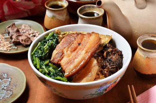 Những món ăn phải thử khi ghé chợ đêm Đài Loan - Ảnh 17.