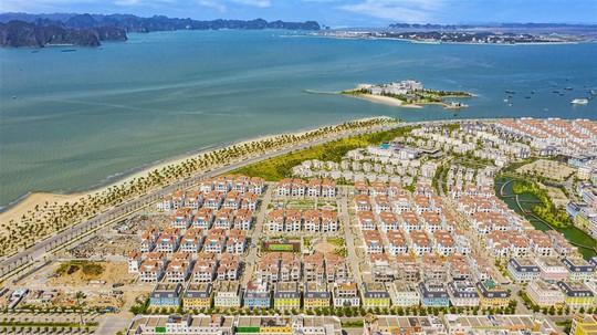 Sun Property bội thu giải thưởng bất động sản châu Á - Thái Bình Dương 2021 - Ảnh 3.