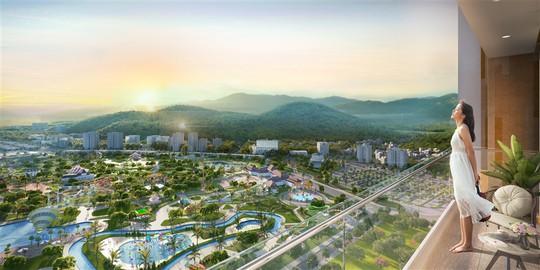 1.000 căn hộ Sun Marina Town tìm được chủ nhân chỉ trong 1 tuần - Ảnh 3.