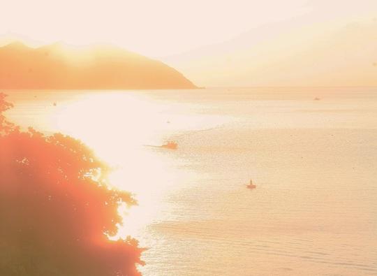 Thức dậy ở miền nắng đẹp Phú Yên - Ảnh 8.