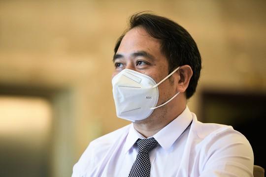 Vì sao tỉ lệ bệnh nhân tử vong do Covid-19 ở Việt Nam thấp? - Ảnh 1.