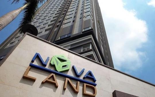 Huy động thành công 300 triệu USD trái phiếu chuyển đổi quốc tế, NOVALAND tiếp tục khẳng định tiềm lực - Ảnh 1.
