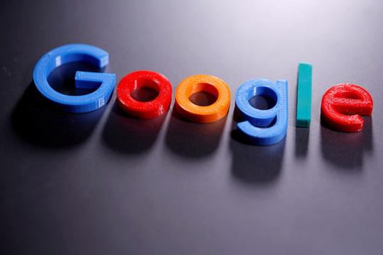 Sau Facebook và Twitter, Google tiếp tục lãnh án phạt của Nga - Ảnh 1.