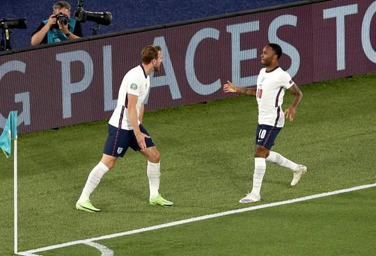 Harry Kane chờ gia nhập Man City, lập kỷ lục chuyển nhượng Ngoại hạng Anh - Ảnh 6.