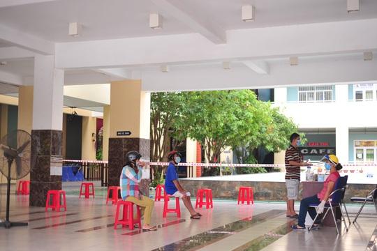 Nhiều doanh nghiệp hợp lực nối dài Vòng tay Việt - Ảnh 1.