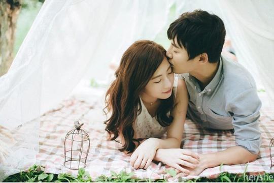 3 thời điểm người chồng cần vợ ở bên, phụ nữ yêu chồng nên nhớ rõ - Ảnh 1.