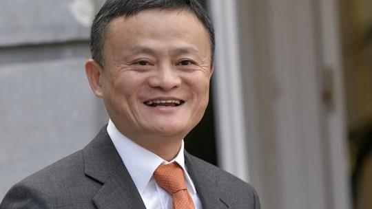 Những tỉ phú công nghệ giàu nhất Trung Quốc mất 87 tỉ USD tài sản - Ảnh 1.