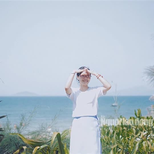 Nữ bác sĩ Quảng Nam khẩn thiết xin được vào TP HCM chống dịch - Ảnh 6.