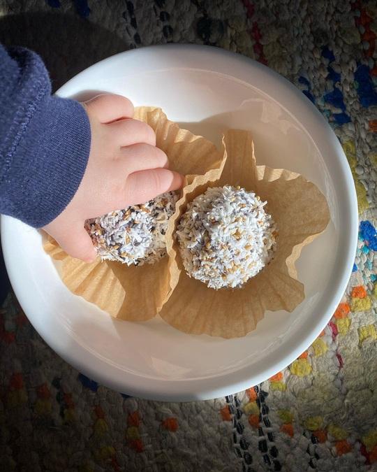 4 món bánh ngon không thể bỏ qua khi tới vùng sông nước Nam Bộ - Ảnh 2.