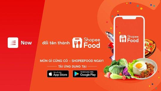 ShopeeFood mang đến các ưu đãi hấp dẫn và minigame thú vị cho người dùng - Ảnh 1.