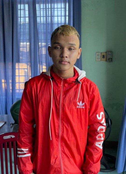 Chân dung 3 kẻ liên quan cái chết của nam thanh niên ở Quảng Nam - Ảnh 2.