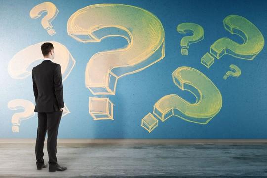 Cần làm gì trước khi xuống tiền vào thị trường bất động sản? - Ảnh 1.